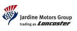 Jardine Motor Group
